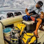 5 Best Waterproof Duffel Bags