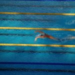 6 Things Swimmers Can Learn from Michael Jordan
