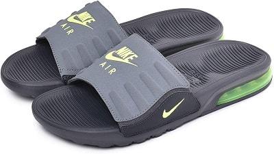 Best Shower Sandals - Nike Camden Men's Slide Sandals