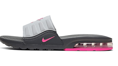 Best Shower Sandals for Women - Nike Camden Slip on Sandal