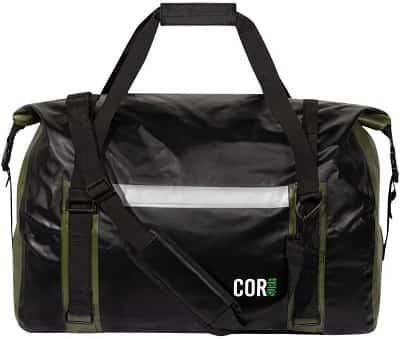 Best Waterproof Duffel Bag - COR Surf Duffel