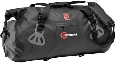 Best Waterproof Duffel Bags - FirstGear Duffel