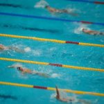 6 Things Swimmers Can Do to Develop Mental Toughness