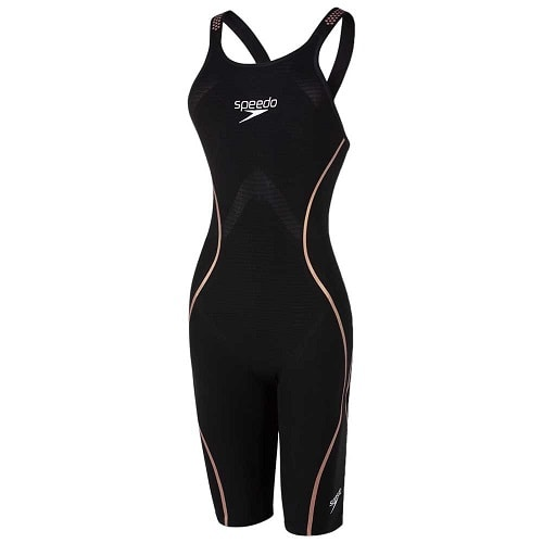 Best Elite Kneeskin - Speedo Fastkin LZR Pure Intent Kneeskin
