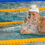6 Breaststroke Drills for a Faster and More Efficient Breaststroke