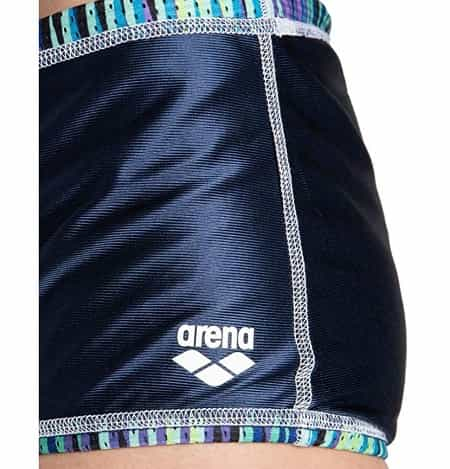 Arena Mens Drag Suit Reversible