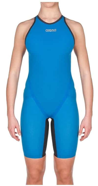 Arena Powerskin Carbon Flex XV Suit for Breaststroke