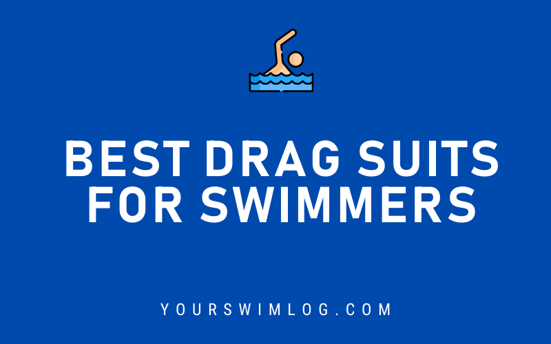 Best Drag Suits for Swimmers