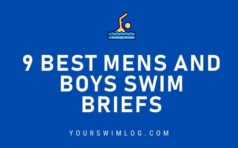 9 9 Best Swim Briefs for Men