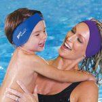 Best Swimmers Headband for Ears