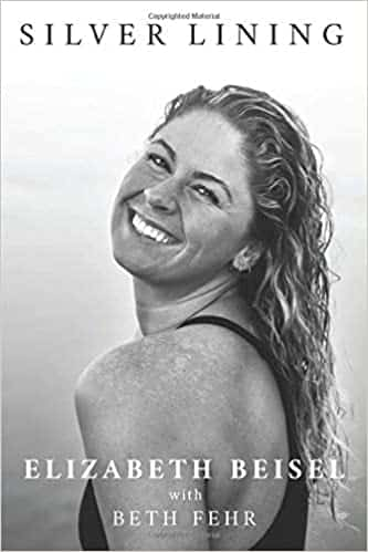 Elizabeth Beisel Silver Linings Quotes and Book Review