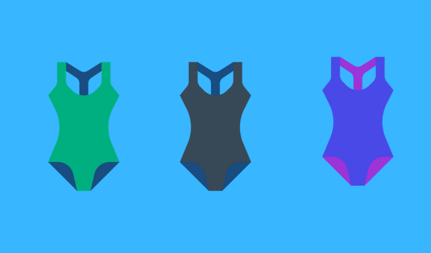 12 Best Cheap Swimsuits for Women