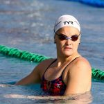 9 Best Swim Tethers and Resistance Belts