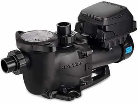 Hayward MaxFlo Variable Speed Pump