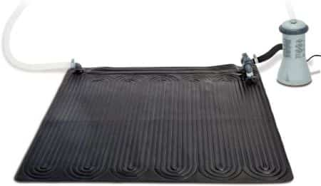 Intex Solar Mat for ABove Ground Swimming Pools