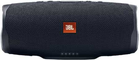 JBL Charge 4 Waterproof Bluetooth Speaker