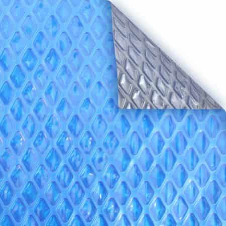 Pool Mate In-Ground Swimming Pool Cover