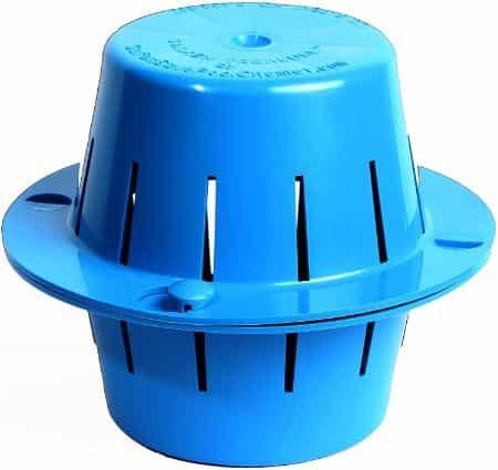Sinking Floating Chlorine Dispenser