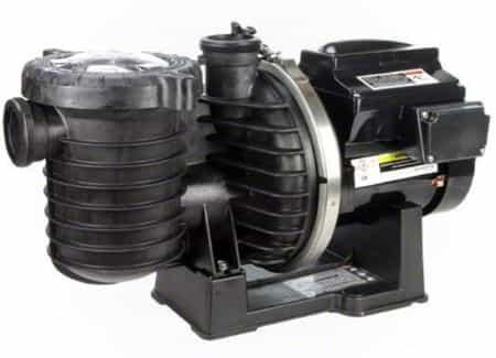Sta-Rite IntelliPro Variable Speed Pool Pump