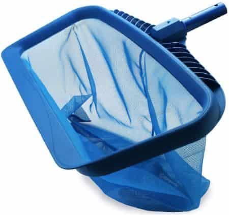 Stargoods Pool Leaf Skimmer Bag Catcher