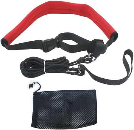 YYST Stationary Swim Belt