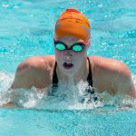 7-Best-Prescription-Goggles-for-Swimming