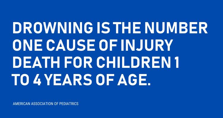 Benefits of Baby Swimming