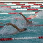 How to Swim Faster Backstroke