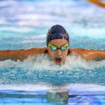 3 Tips for How Swimmers Can Build Self-Confidence at Swim Practice
