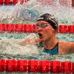 How to Develop Legendary Closing Speed in Your Swim Races