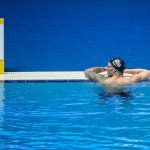 3 Ways to Get More From Your Swim Practices