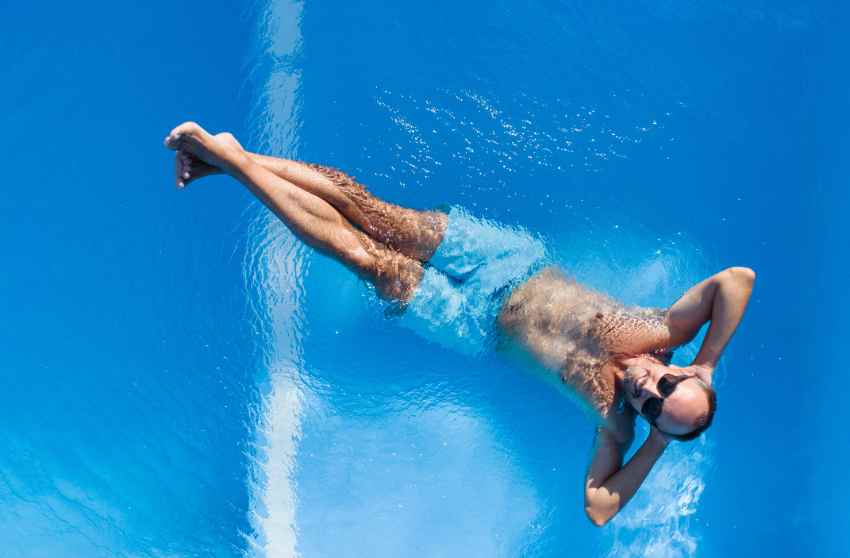 Best Chlorine Tablets for Swim Pools