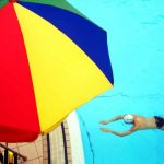 Best Pool Ladders for Above Ground Swimming Pools