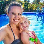 Best Pool Shocks