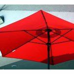 Best Pool Umbrellas