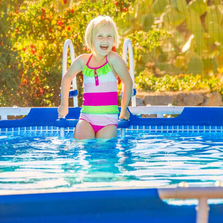 Best Pool Safety Fences