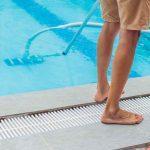 Best Pool Vacuum Heads