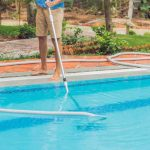 Best Pool Vacuum Hoses