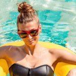 Best Rectangular Above Ground Swim Pools