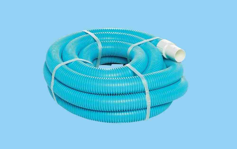 Intex Spiral Filters Lightweight Pool Vacuum Hose