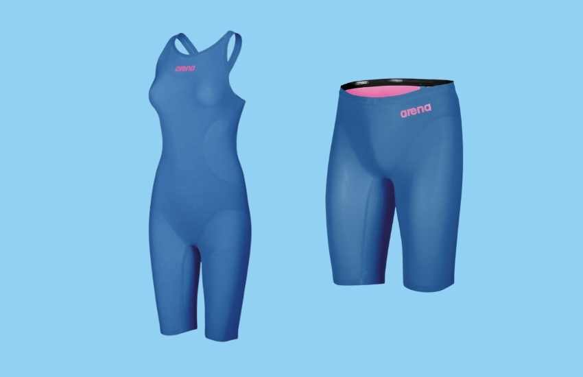 Arena Powerskin R-Evo One Cheap Tech Suits