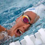 Best Anti fog Swimming Goggles