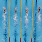 Best Budget Tech Suits for Swimming Fast