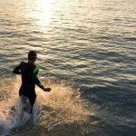 Best Budget Triathlon Wetsuits for Men and Women