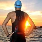 Best Open Water Swimming Wetsuits