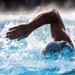 Best Swimsuits for Triathletes