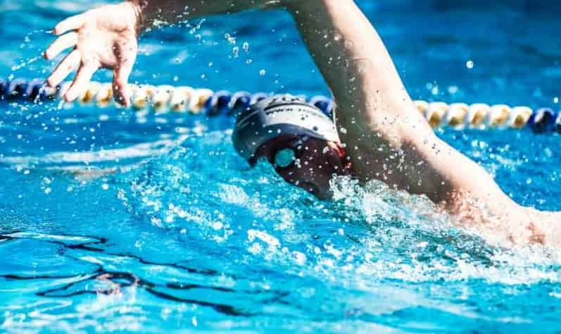 Best Swimwear for Triathletes