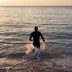 Best Triathlon Wetsuits for Men