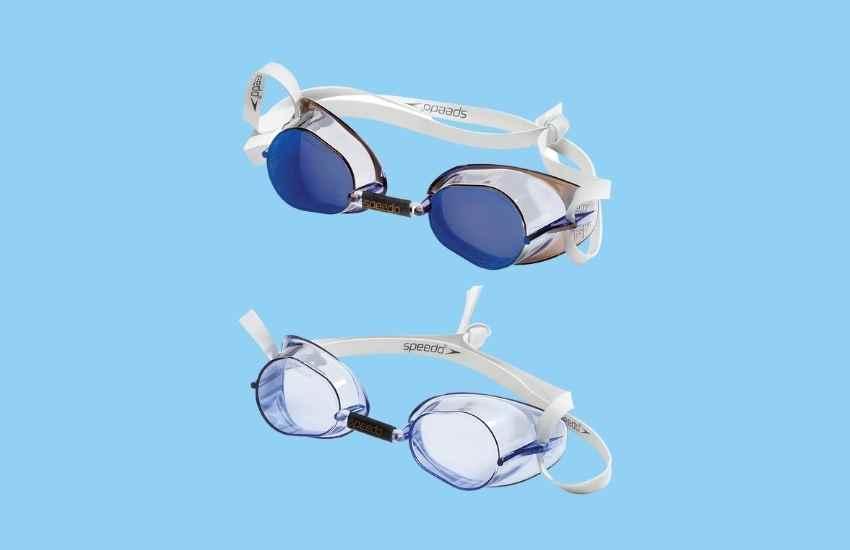 Speedo Swedish Swim Goggles