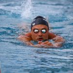 5 Mental Habits for Better Swim Practices This Year